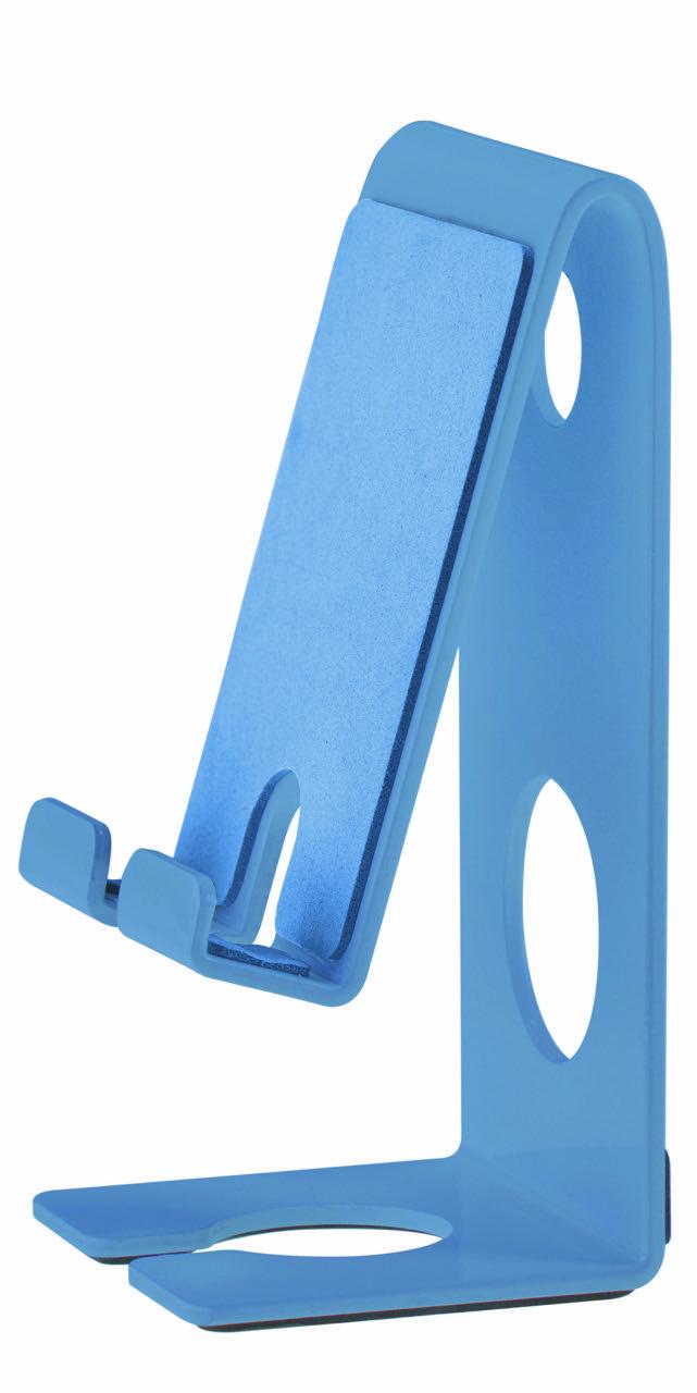 Suporte para celular Acrimet smart 313.4 cor azul