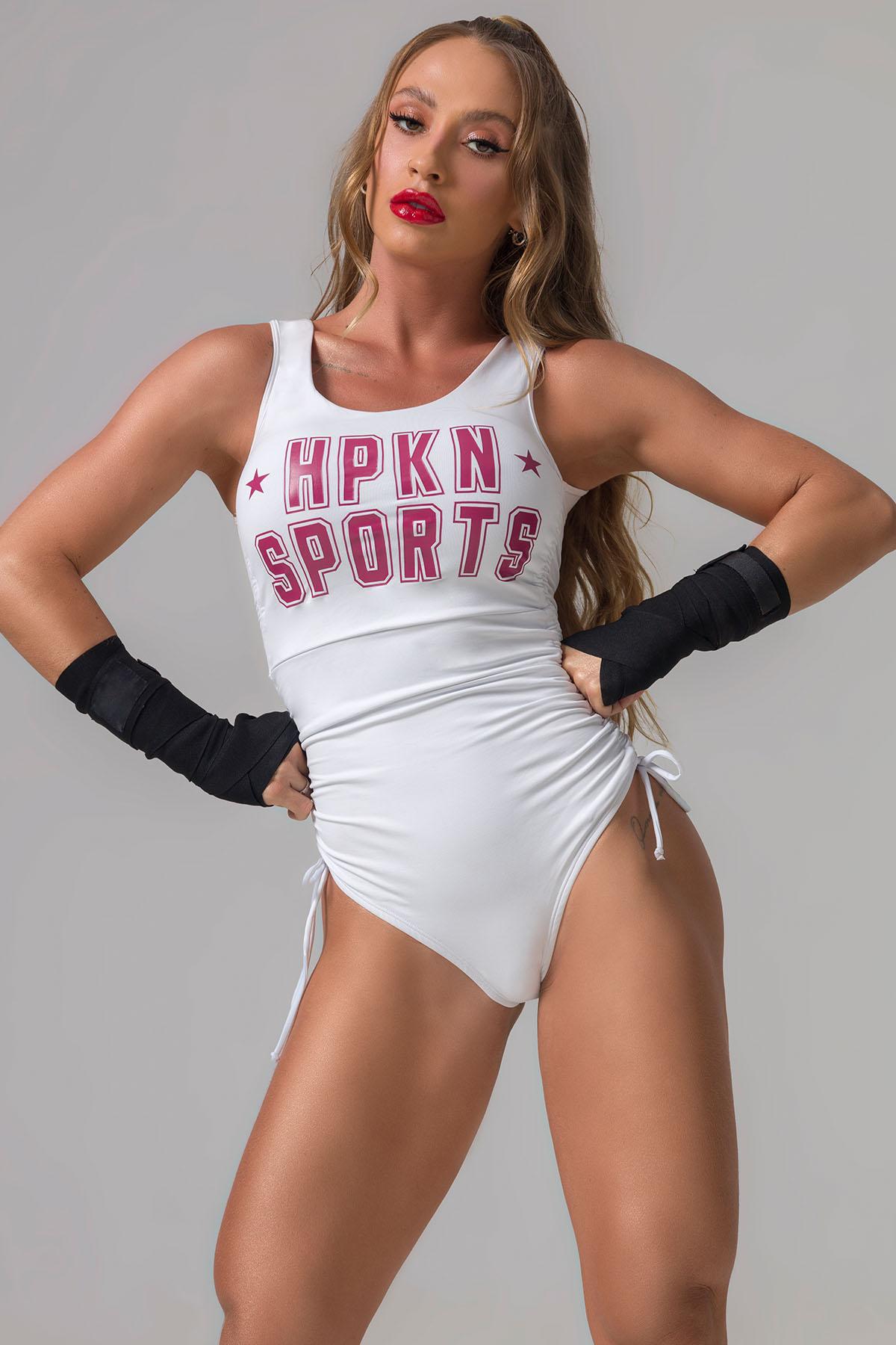 BODY FIGHT FITNESS COM AMARRAÇÃO HIPKINI