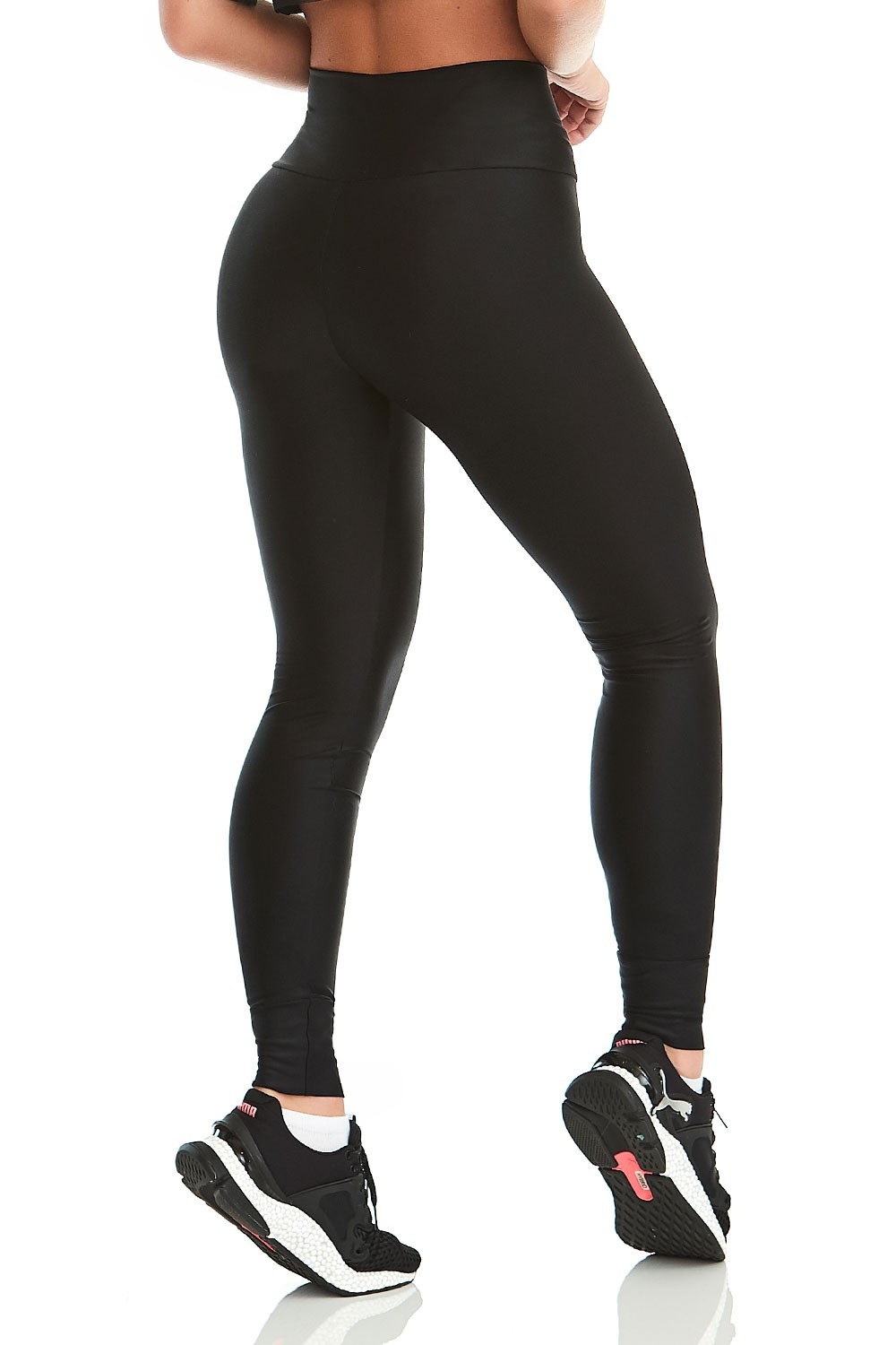 LEGGING ATLETIKA DARLING CAJUBRASIL
