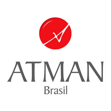 Atman Express