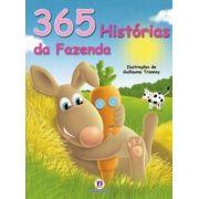 365 HISTORIAS DA FAZENDA