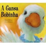 A GANSA BOBINHA