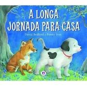 A LONGA JORNADA PARA CASA