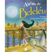 ALEM DO BELELEU