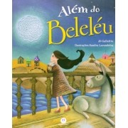 ALEM DO BELELEU