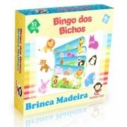 BINGO DOS BICHOS