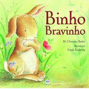 BINHO BRAVINHO