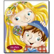 CLASSICOS CART - JOAO E MARIA