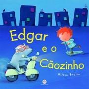 EDGAR O CAOZINHO