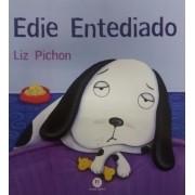 EDIE ENTEDIADO