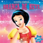 GRANDE - BRANCA DE NEVE