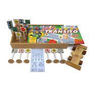 Mini Kit de Transito