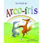 NO FINAL DO ARCO IRIS
