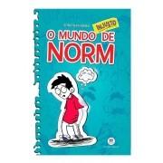NORM - O MUNDO INJUSTO