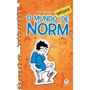NORM - O MUNDO IRRITANTE