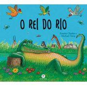 O REIO DO RIO