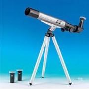 Telescópio Astronômico 20x30x40x