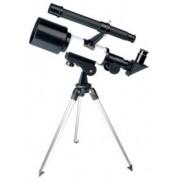 Telescópio Astronômico 225x
