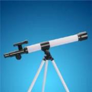 Telescópio  Terrestre 45 x 40mm