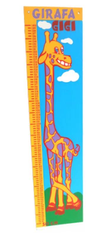 Girafa Amiga