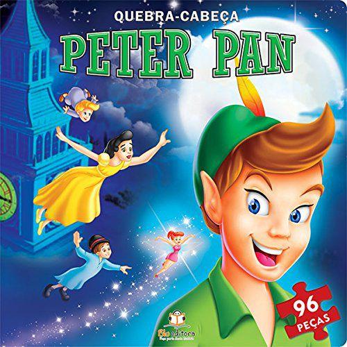 GRANDE - PETER PAN