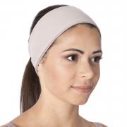 Faixa para cirurgia plástica facial (Biocrystal 8012)