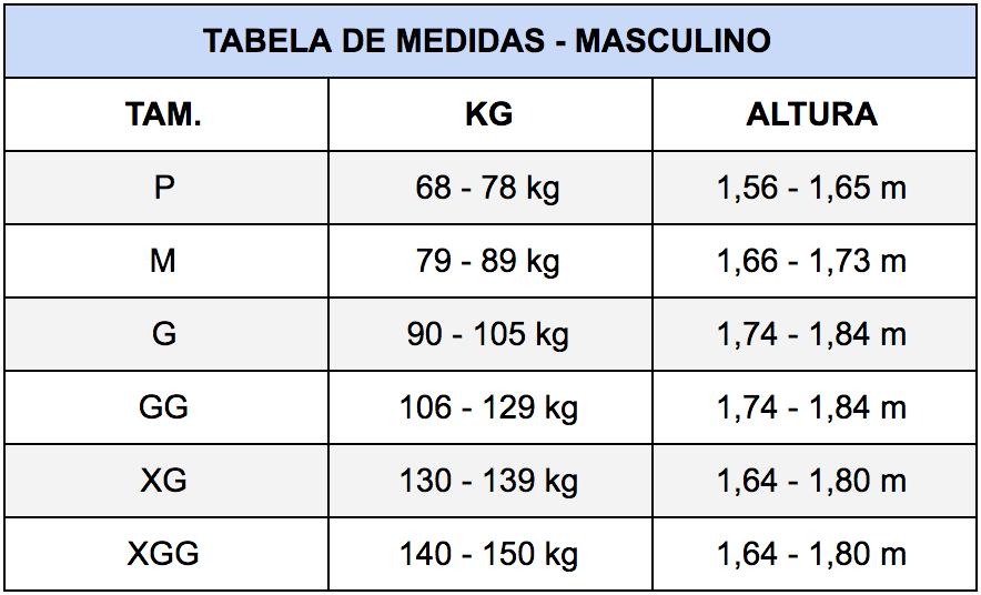 Colete Mabella 1065 271 ginecomastia estilo regata regulagens