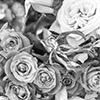 Floral PB