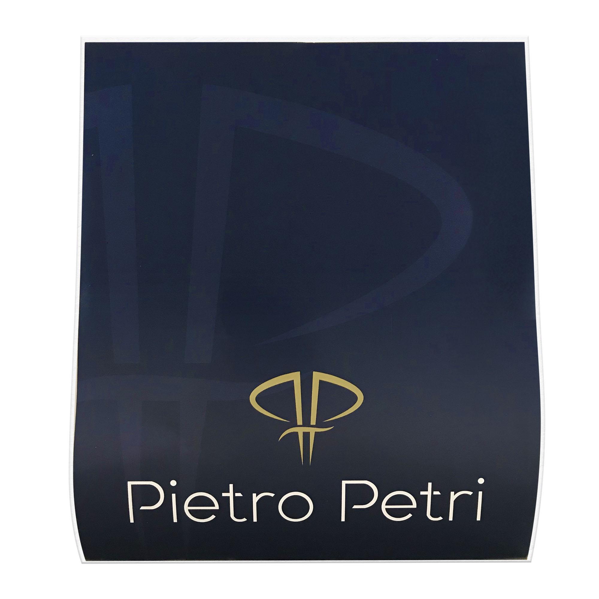 Faixa 3010 estabilizadora de prótese mamária Dr Pietro em neoprene com tamanho ajustável em velcro, ideal para implante  - Cinta se Nova