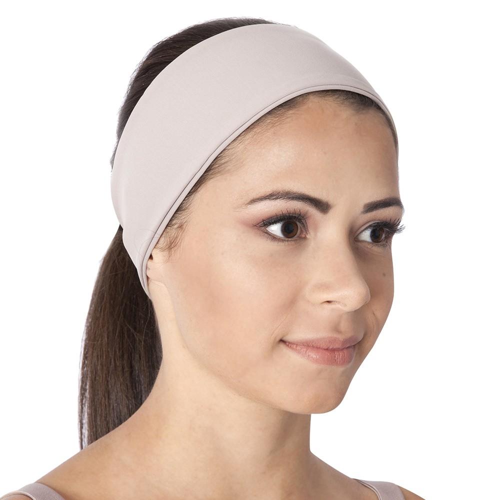 Faixa para cirurgia plástica facial (Biocrystal 8012) indicado para cirurgia de Otoplastia Mento Papada Queixo Ritidoplastia Bichectomia Orelha de Abano Harmonia Lifting e Lipoplastia