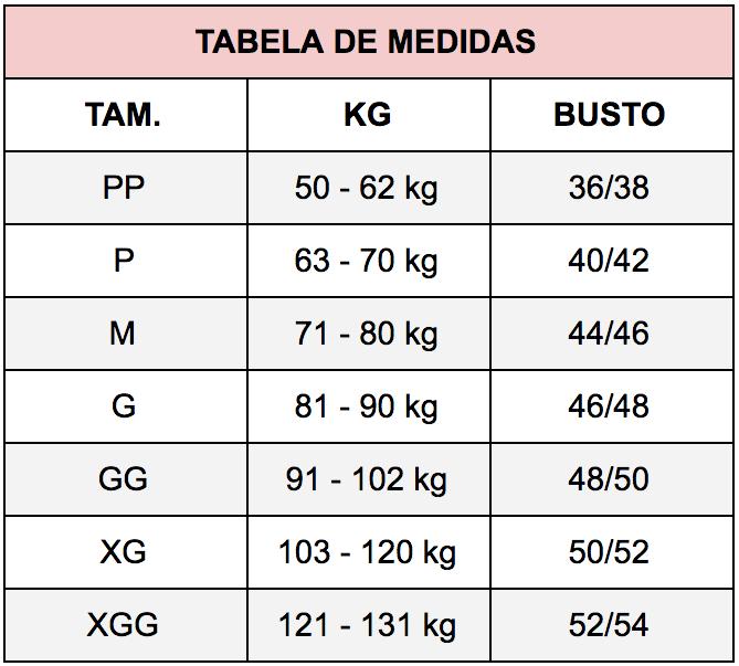 Kit Calcinha + Sutiã Mabella (Modelos 1233 e 1058)