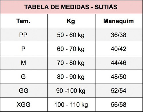 Manga bolero Reabilit 8000 Compressiva e cirúrgica, ideal para Braquioplastia