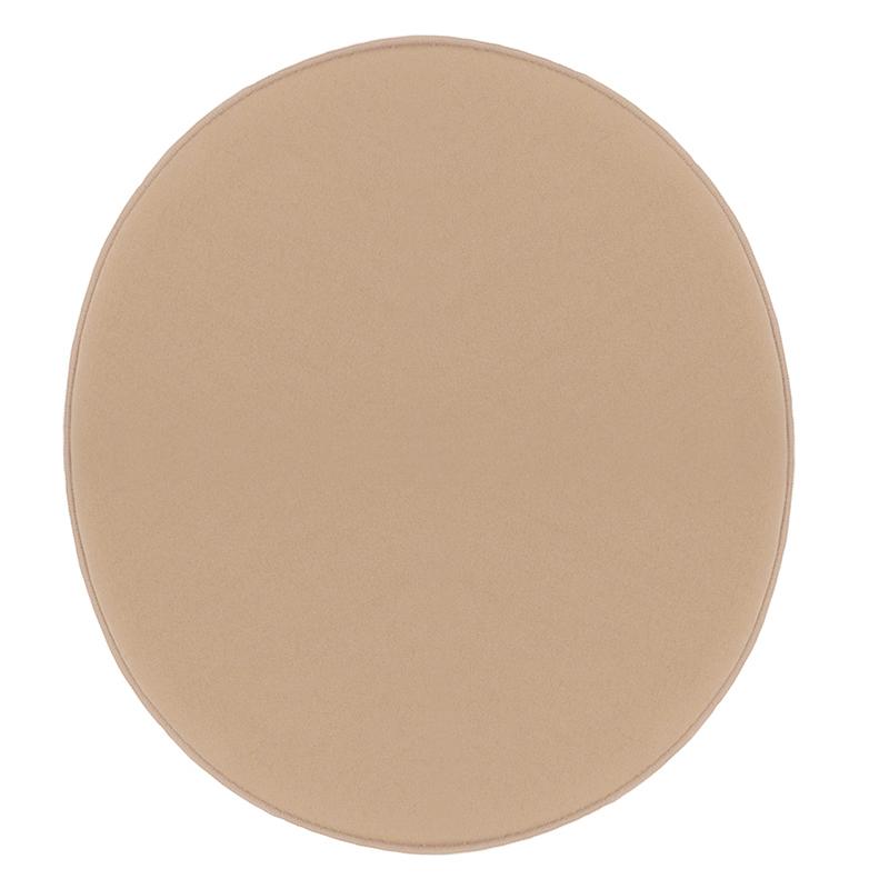 Placa De Contenção Abdômen Formato Oval 8021 Mabella  - Cinta se Nova