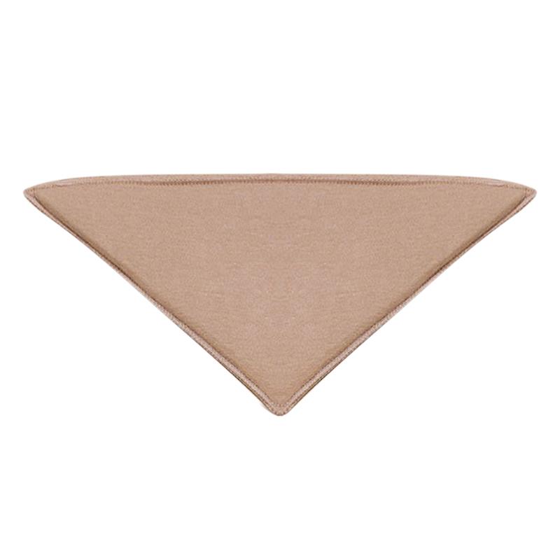 Placa/ tala de compressão para região lombar, sacral, cóccix Modelleskin 4002 formato triangular pós cirúrgico  - Cinta se Nova