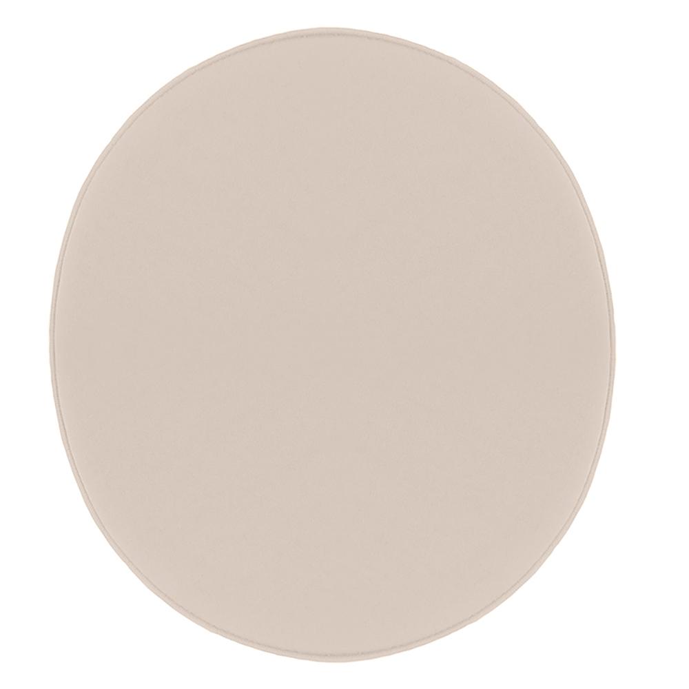 Placa/ tala de compressão Reabilit 8005 oval para abômen e/ou costas frontal traseira  - Cinta se Nova