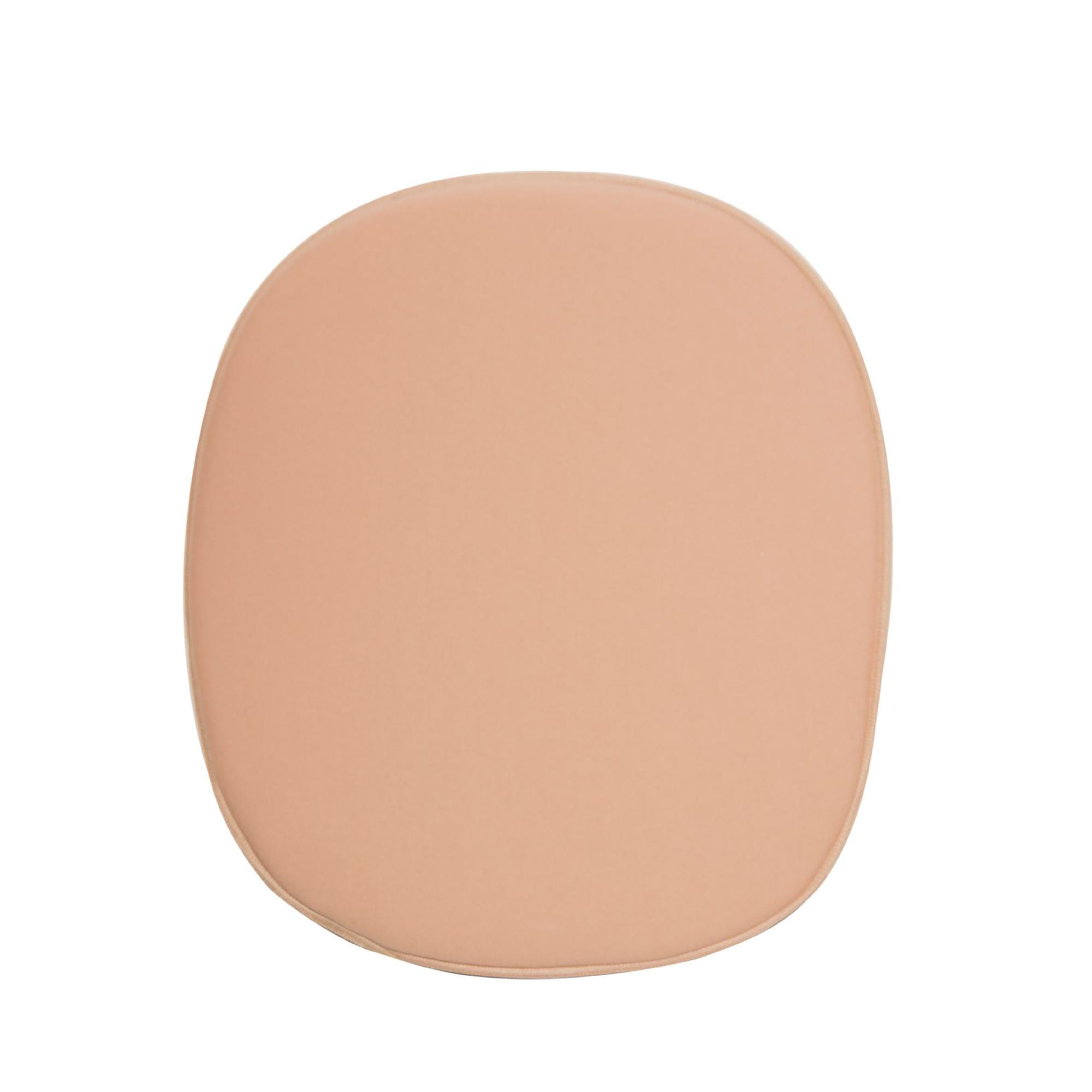 Placa tala rígida pós cirúrgica compressiva oval New Form 90011A para abdômen e costas. Ideal para abdominoplastia lipo  - Cinta se Nova