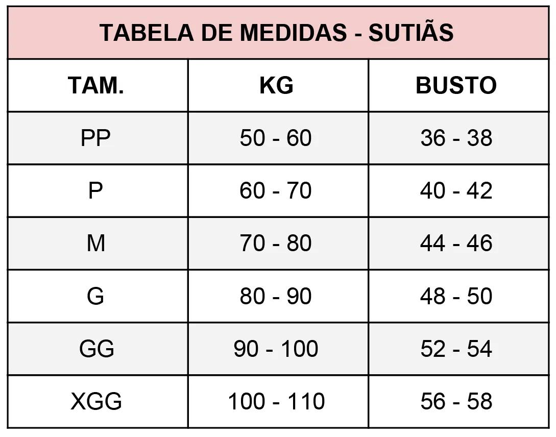 Sutiã anatômico com mangas Reabilit 8001 pós cirúrgico, ideal para mastopexia, mamoplastia e braquioplastia