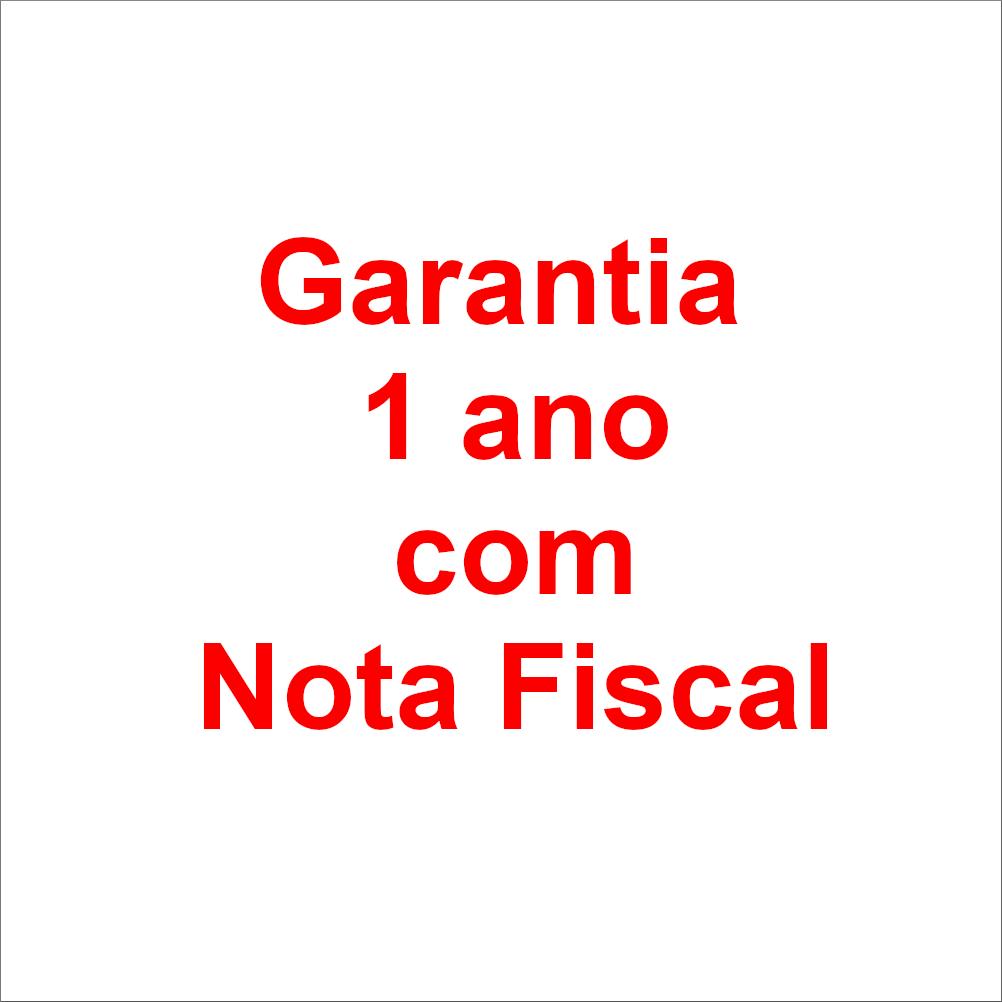 Brinco Gatinho Vazado com Gravata e micro Zircônias Banho Ouro 18K