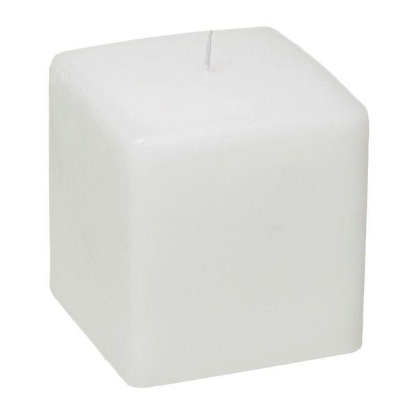 Quadrada 12x12x12 (Unidade)