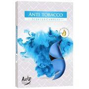 Aroma AntI Tabaco 6 unid.