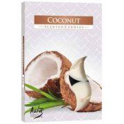 Aroma Coco 6 unid.