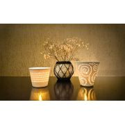 Cerâmica Vaso MD