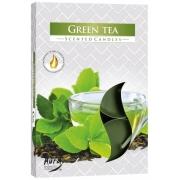Chá Verde (6 unidades)