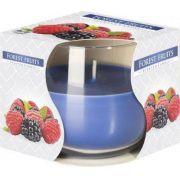 Copo aroma Frutas Silvestres