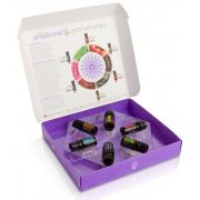 Kit Emotional Aromatherapy