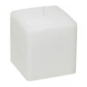 Retangular 6,5x6,5x10 (Unidade)