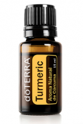 Turmeric 15ml
