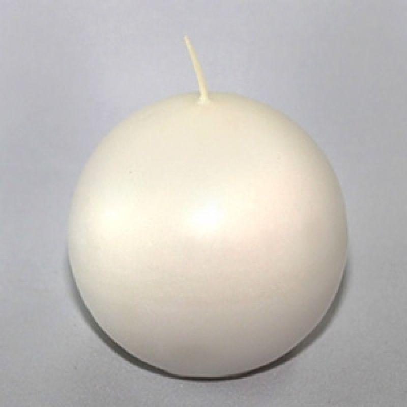 Bola diâmetro=8cm (2 unidades)