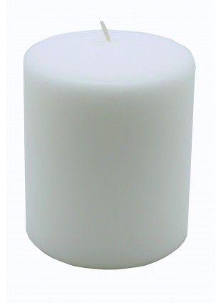 Cilíndrica 10x18 (Unidade)