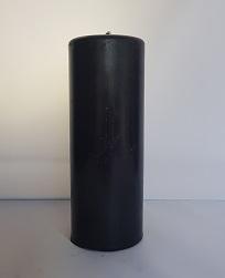 Cilíndrica 7x17 (24 unidades)